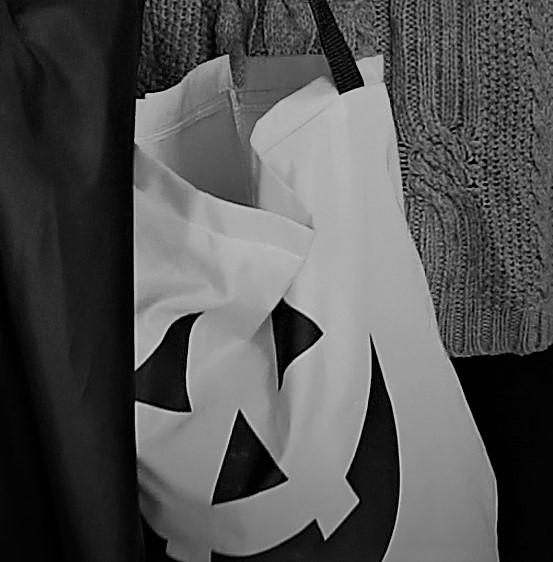 Halloween dies Jahr